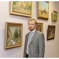 Ovsianikov Anton