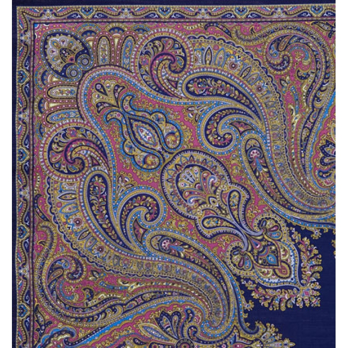 http://www.pushkin-art.com/image/cache/data/shawls/srednie-shelk/26-1402-14-fr1-700x700.jpg